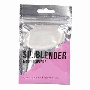 Esponja de Silicone - Siliblender