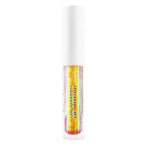 Lip Switch FLI-FLOP - SIGMA