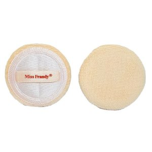Esponjas de proteção - Miss Frandy