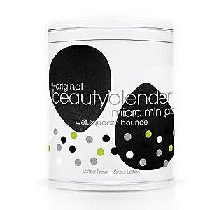 Esponja Micro.mini Pro - Beauty Blender