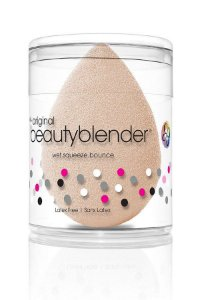Esponja Nude - Beauty Blender