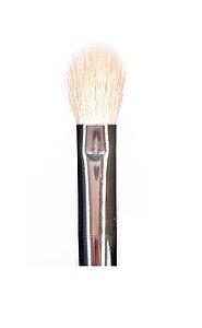 Pincel de esfumar achatado M160 - Michelly Palma