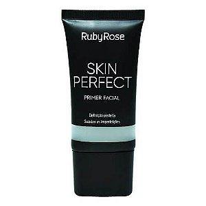 Primer Skin Perfect - Ruby Rose