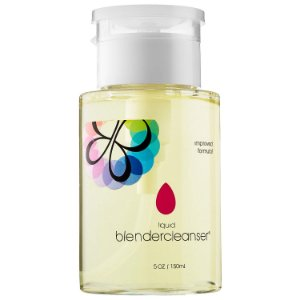 Limpador de Esponjas / Blender Cleanser - Beauty Blender