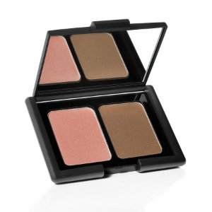 Duo de Blush e Bronzer - ELF