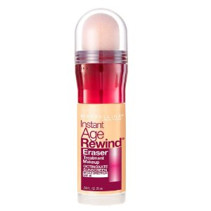 Base Instant Age - Maybelline
