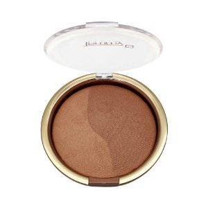 Duo Bronzeador Sohal Terracota - Tommy G