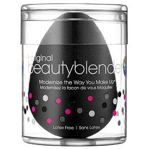 Esponja PRO  - Beauty Blender