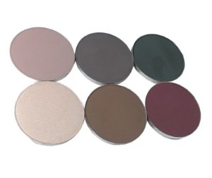 Sombra Compacta Color Me - Contém 1g