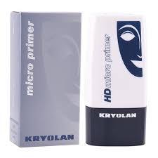 HD Micro Primer - Kryolan