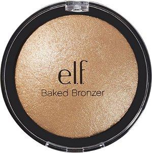 Baked Bronzer - ELF