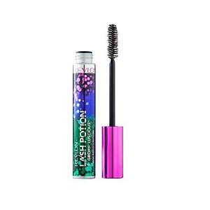 Máscara Lash Potion Volume & Length - Revlon