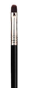 Pincel Precisão em detalhes Base/ Corretivo O161 - Day Make up