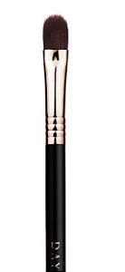 Pincel Precisão em detalhes Base/ Corretivo O173 - Day Make up