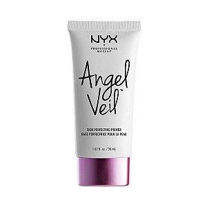 Primer facial Angel Veil - NYX