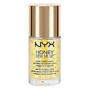 Primer Honey Dew me Up - NYX