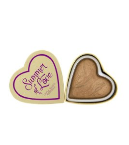 Bronzer Summer of Love - I Heart Makeup