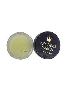 Cola em cera para glitter e pigmento - Ana Paula Marçal