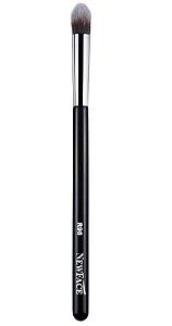 Pincel Kabuki de precisão R96 - New Face