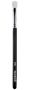 Pincel curto para esfumar N46 - New Face