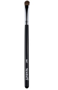 Pincel para sombra N47 - New Face
