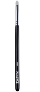 Pincel lápis N51 - New Face