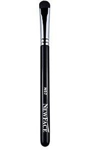 Pincel para olhos cerdas curtas N57 - New Face