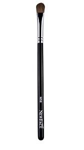 Pincel para sombra médio N58 - New Face