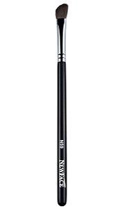 Pincel para sombra angular N59 - New Face
