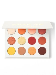 Paleta de Sombras Yes, Please - Colourpop