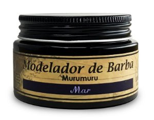 Modelador de Barba Mar - Viking