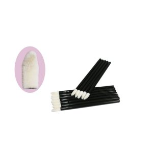 Aplicador de batom e gloss EJ107 - Macrilan