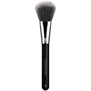 Pincel Grande para Pó F02 - Day Makeup