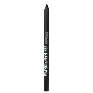 Lápis para olhos preto - Oceane