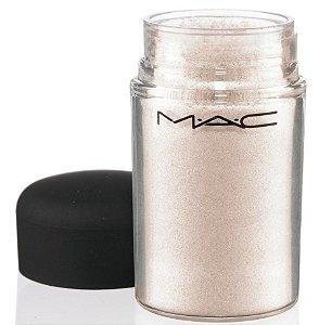 Fração Pigmento 0,5G -  MAC