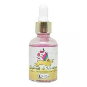 Lágrimas de unicórnio Oil Free  - Cat Make