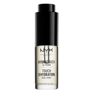 Primer Oil Hydra Touch - Nyx