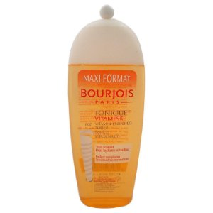 Tônico Vitaminado - Bourjois