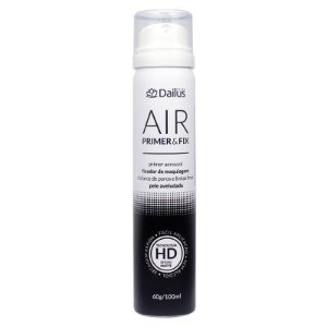 Primer e Fix aerosol - Dailus
