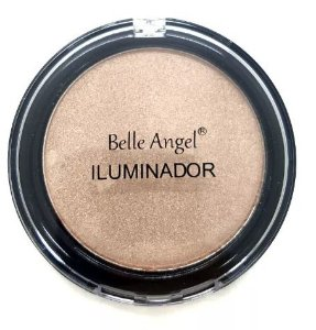 Iluminador facial - Belle Angel