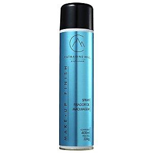 Spray Fixador de Maquiagem - Catharine Hill
