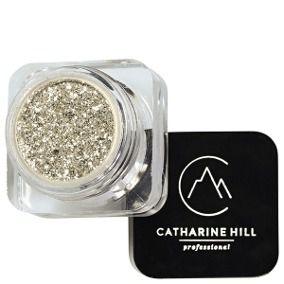 Iluminador em Pó Vip cor Frozen - Catharine Hill