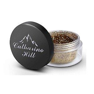Pigmento Glitter 4g - Catharine Hill