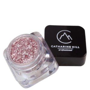 Iluminador Vip Rose Gold - Catharine Hill