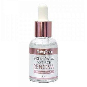 Sérum facial Pro Age Renova - Ruby Rose