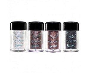 Sombra pigmento - Luisance
