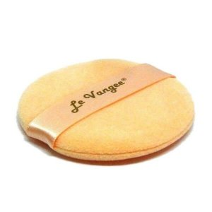 Esponja para maquiagem 58103 - Le Vangee