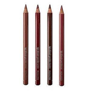 Lápis delineador para lábios - Koloss
