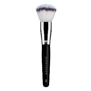 Pincel Fibra Óptica grande para pó F16 - Day Makeup