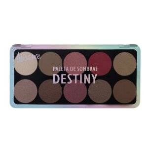 Paleta de Sombras Destiny - Luisance